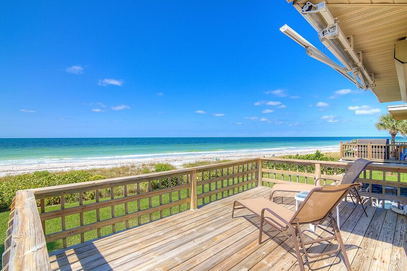 Bellaire Beach Vacation Rental Condo | 2BR | 2BA | 1,100 Sq Ft