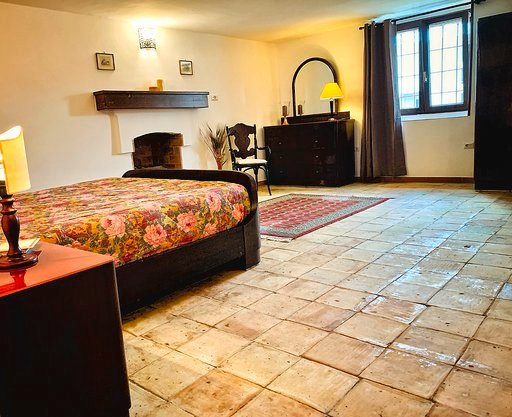 IL TRAPPETO, holiday rental in Ginosa