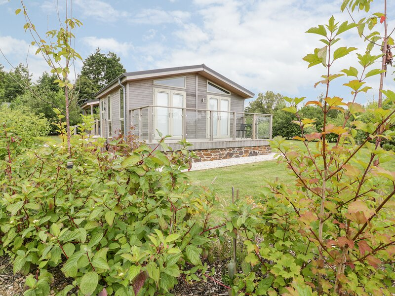6 Southern Place, Dobwalls, holiday rental in Doublebois