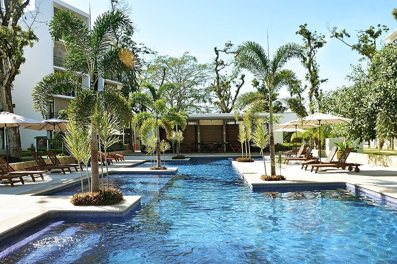 Condo Bambú for vacational rent in Puerto Vallarta, alquiler vacacional en Ixtapa