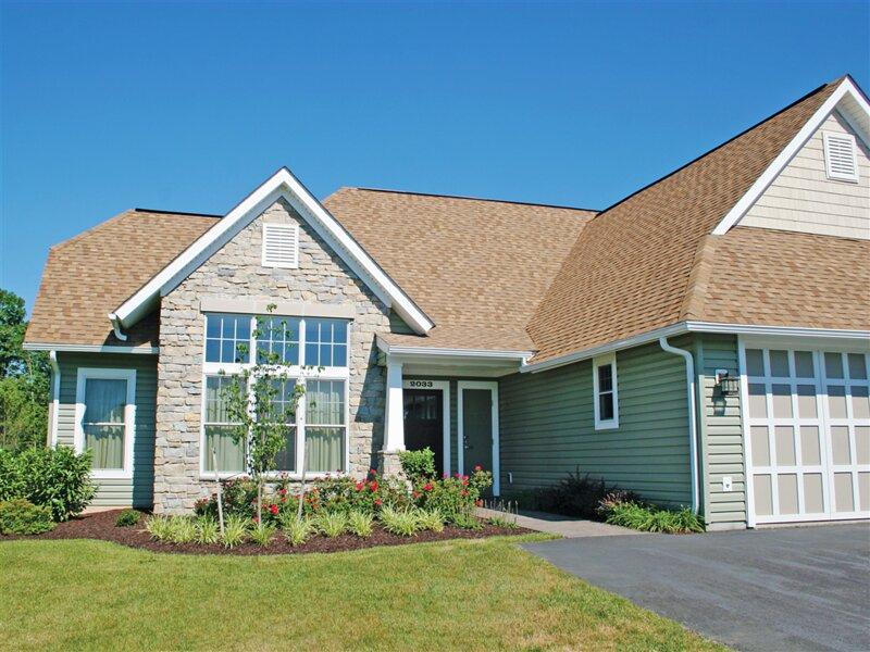 Regal Vista Villa at Massanutten Resort, holiday rental in Elkton