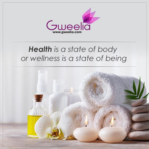 wellness center with a home stay facility(spa,steambath,massages), holiday rental in Raipur
