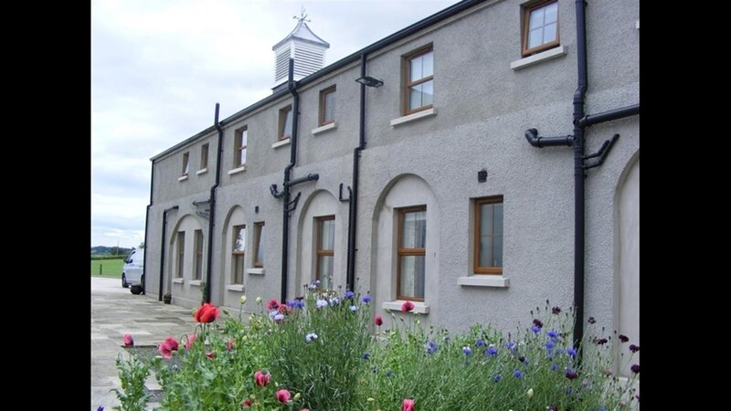 Luxury Cottage ClockTower/Royal Hillsborough, vacation rental in Banbridge