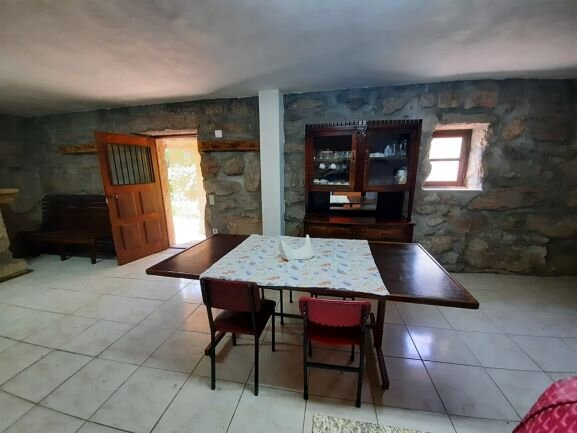 Casa de Prado de Mó, holiday rental in Muinos