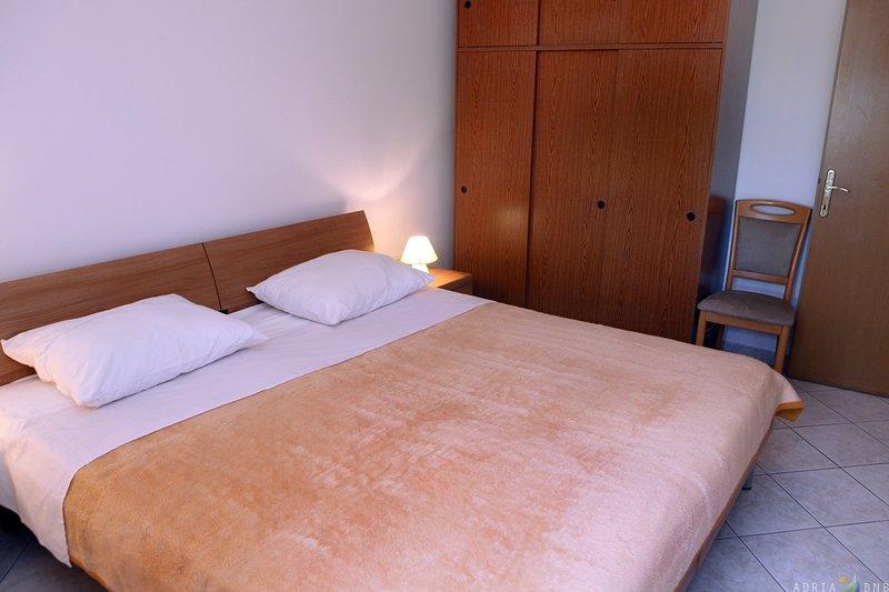 Sea View Apartments w/ Terrace ORKO3, alquiler vacacional en Portoroz