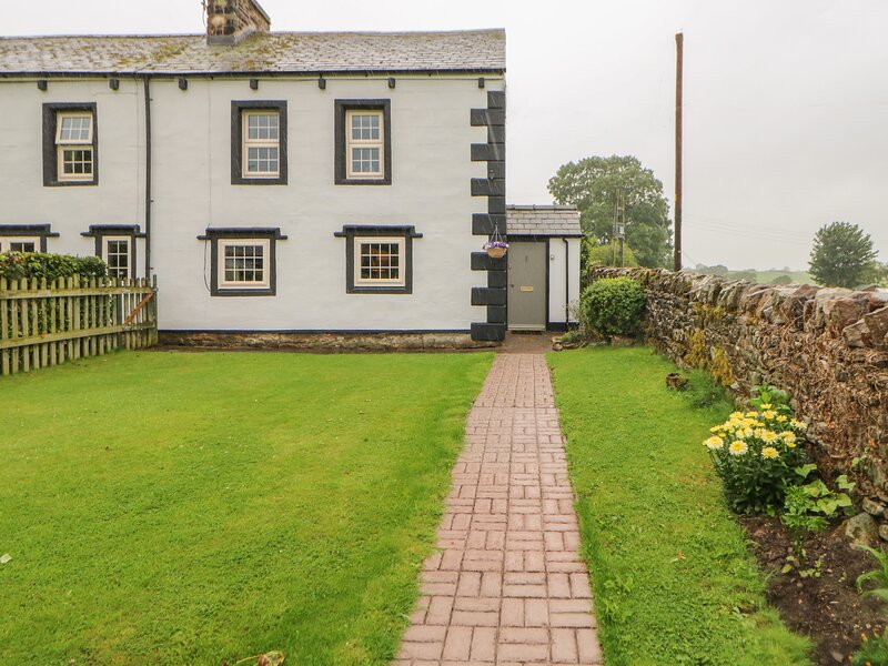 Orchard Cottage, Appleby-In-Westmorland, casa vacanza a Long Marton