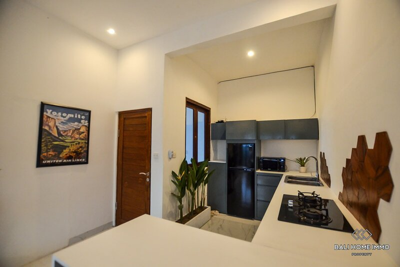 STUDIO APARTMENT IN BERAWA, holiday rental in Tanah Lot