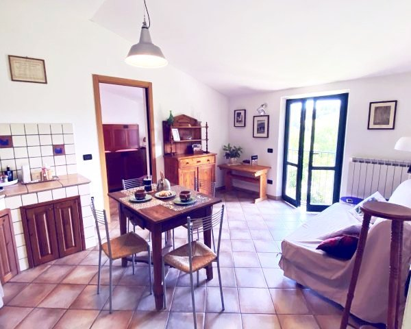 Perugia lovely apartment in farmhouse, vacation rental in Perugia