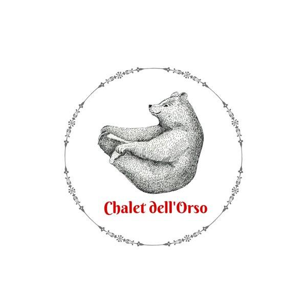 Chalet dell'Orso, location de vacances à Sora