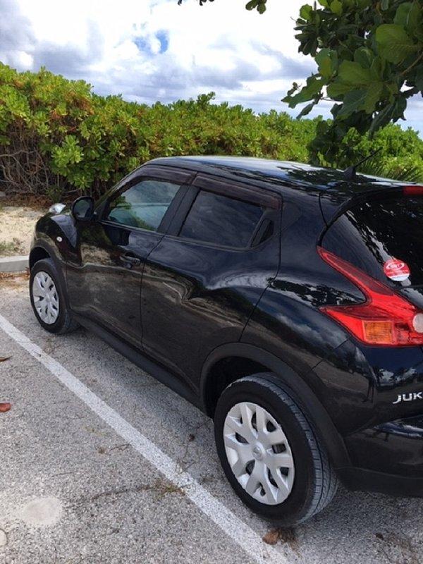 Car rental deal-book minimum 1 week reservation between Aug 1-Dec 15, 2020