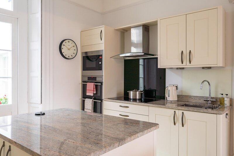 39 Rodney House - By Luxury Apartments, location de vacances à Southam