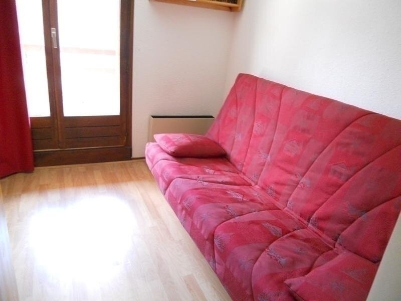 Appartement Studio coin montagne 4 couchages RISOUL 1850, vacation rental in Risoul