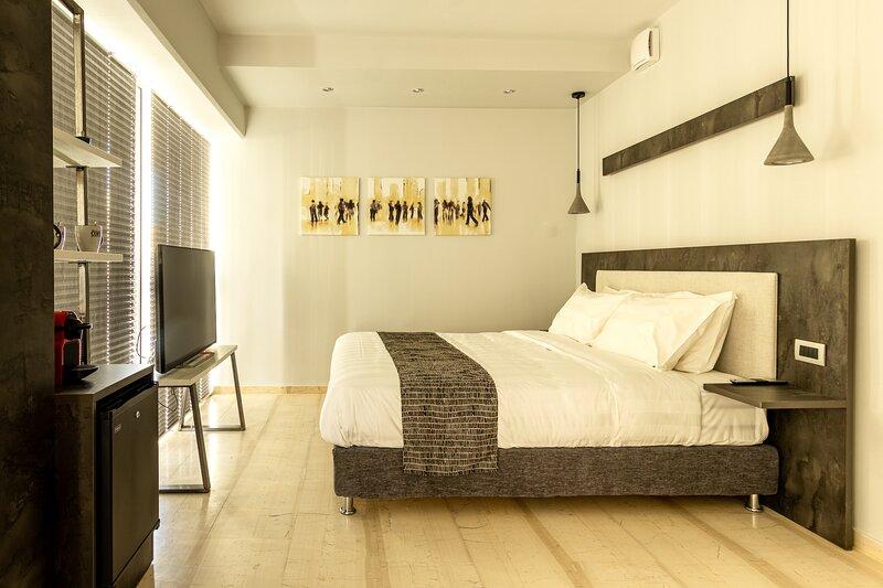Boutie Premium, holiday rental in Diasella