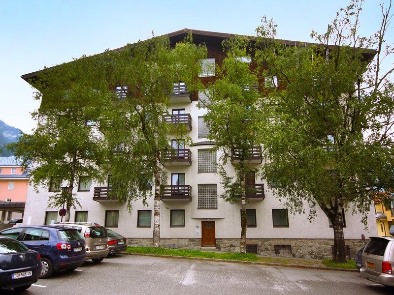 Griesgasse, holiday rental in Dorfgastein