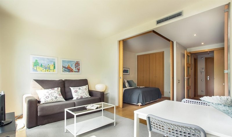 alojamiento, holiday rental in Montroy