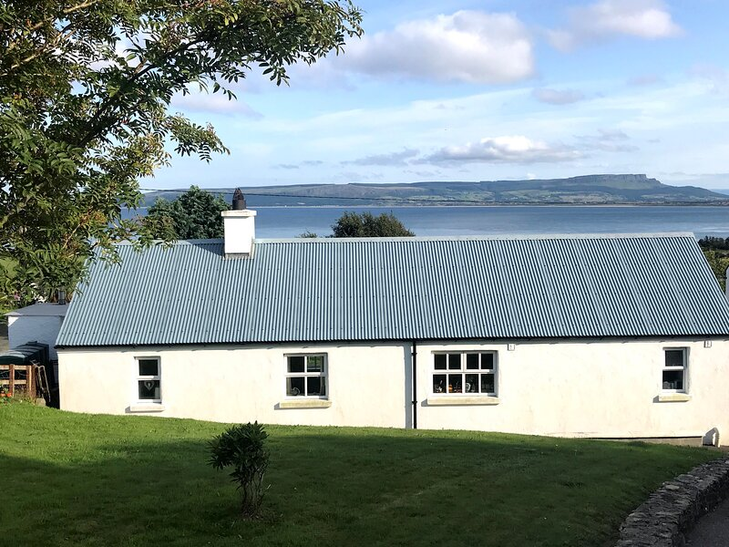 The Old Stable, vacation rental in Greencastle