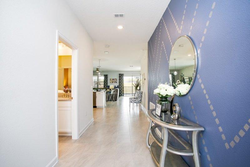 Indoors,Flooring,Lobby,Room,Furniture
