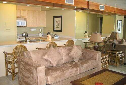 7 night stay at the Hawaiian, vacation rental in Makaha