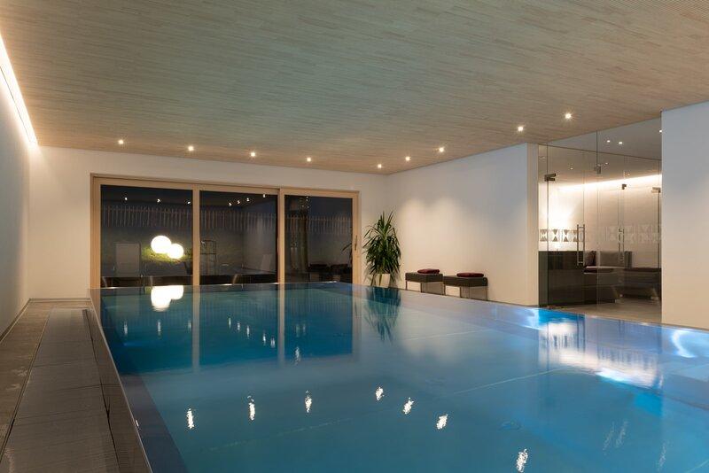 Wellness-Ferienwohnung Obere Mühle - Wohnung 5 inkl. Bad Hindelang PLUS, aluguéis de temporada em Wertach