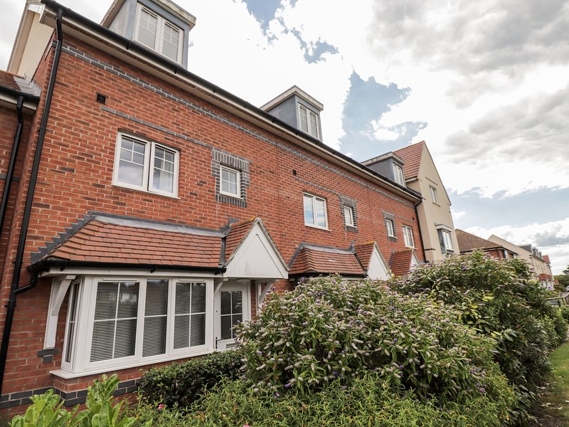 60 Galley Hill View, Bexhill-On-Sea, location de vacances à Ninfield