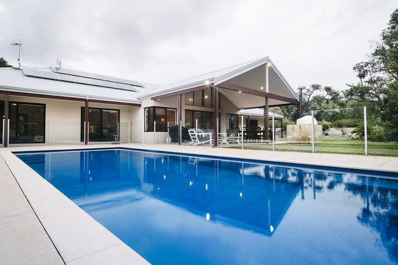 Blue Wren, vacation rental in Margaret River Region