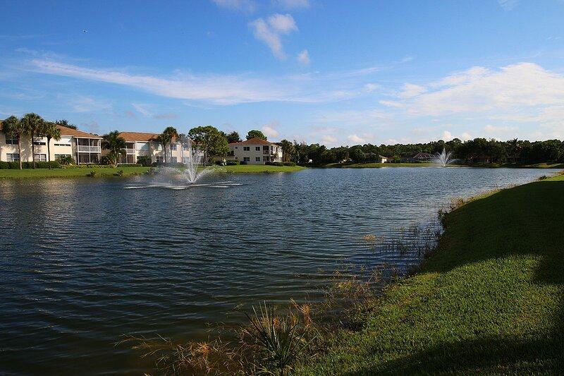 Bermuda Park 103, aluguéis de temporada em Bonita Springs