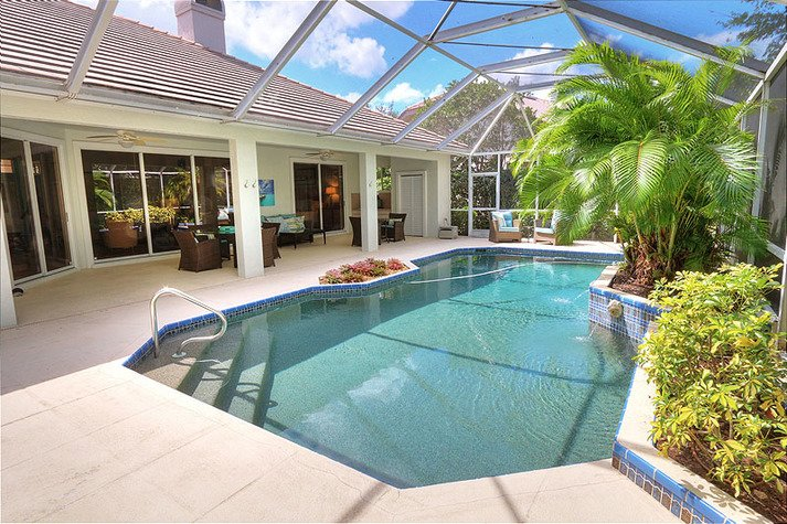Lakemont in Pelican Landing 24760, vacation rental in Bonita Springs