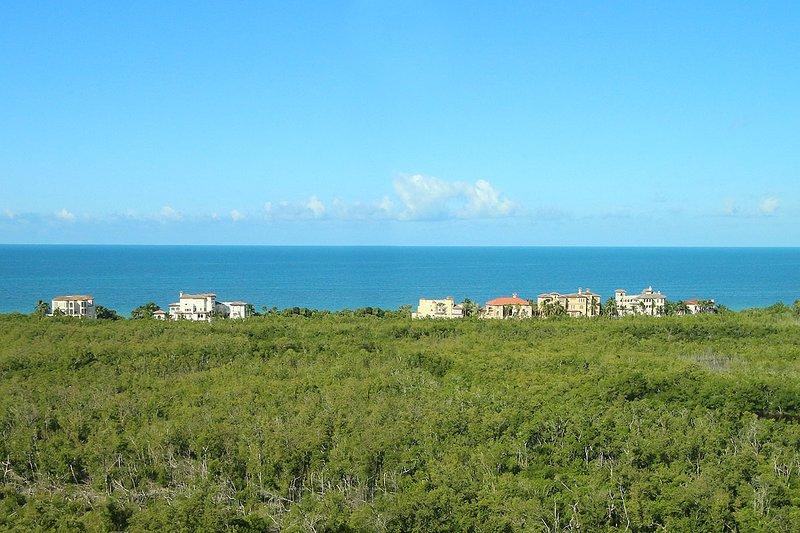 Claridge at Pelican Bay 19B, vacation rental in Pelican Bay