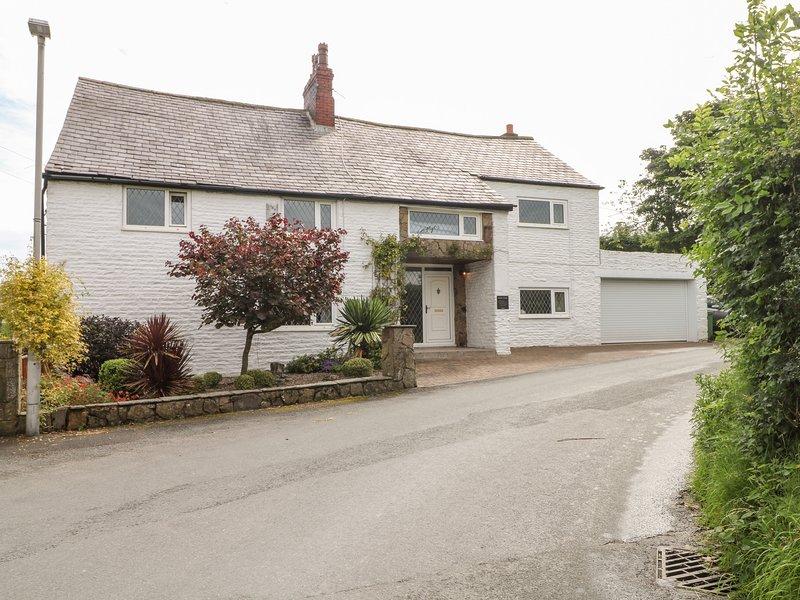 Moody House Farm, Chorley, holiday rental in Wigan