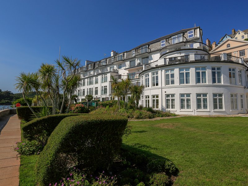 37 The Salcombe, Salcombe, holiday rental in East Portlemouth