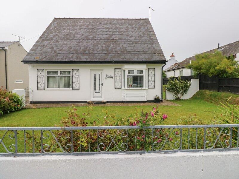 Rhoslan, Dinas Cross, alquiler de vacaciones en Newport -Trefdraeth