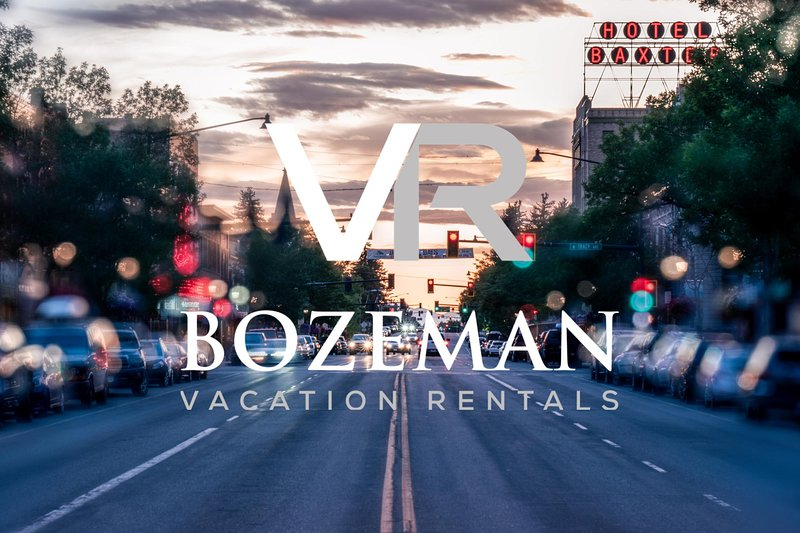VRBozeman- A Beautiful Way to Stay!