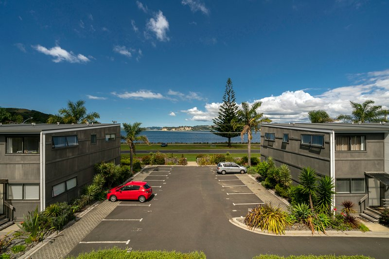 Sea Breeze and Soleil - Whitianga Holiday Home, Whitianga, holiday rental in Ferry Landing