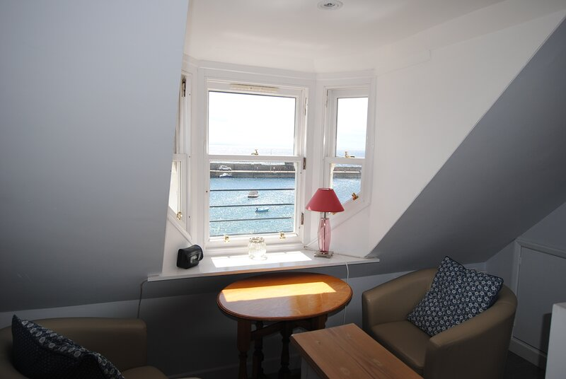Harbourside- home by the sea in St Monans, holiday rental in St Monans