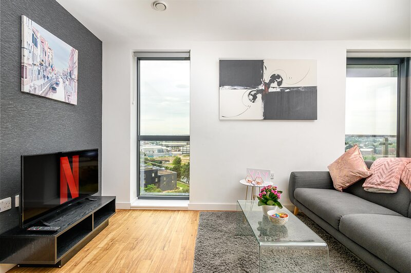 116, X1 Aire, Leeds - Stay North Yorkshire