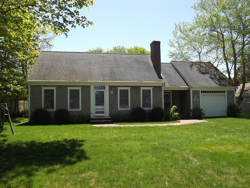 Chatham  Cape Cod Vacation Rental (10226), holiday rental in North Chatham