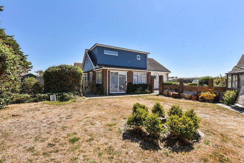 9 Ella Close, West Wittering, vacation rental in Bosham