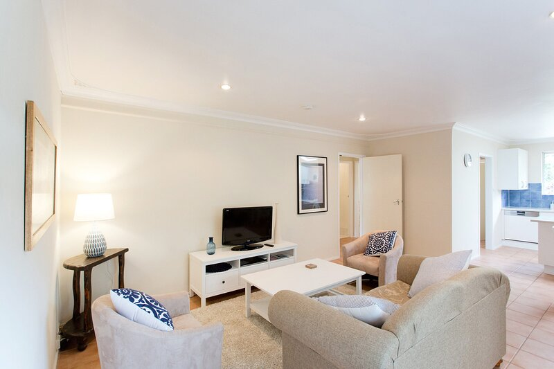 Solhaven - Fremantle, WA, holiday rental in O'Connor
