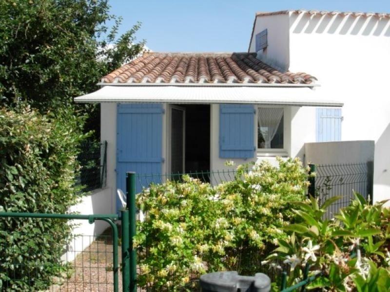 A DEUX PAS DES COMMERCES ET PROCHE PLAGE !, vacation rental in Saint-Michel-en-l'Herm