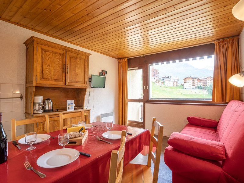 Les Asters, holiday rental in Les Bruyeres