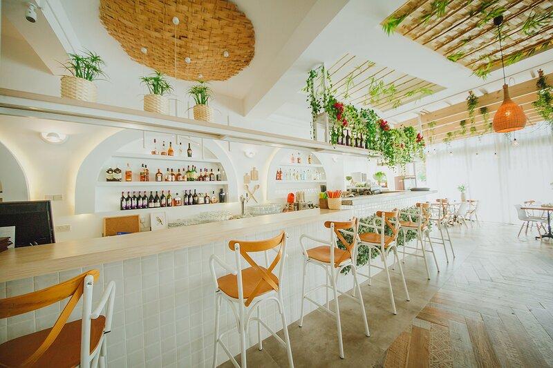 Designed Studio, holiday rental in Trikomo