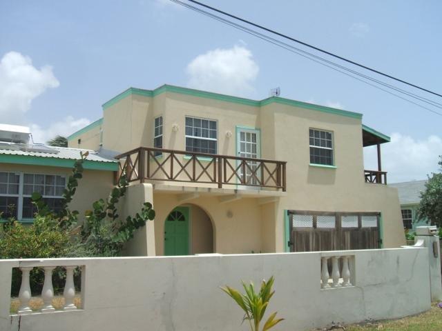 Seascape Family villa next to the sea – semesterbostad i Inch Marlow