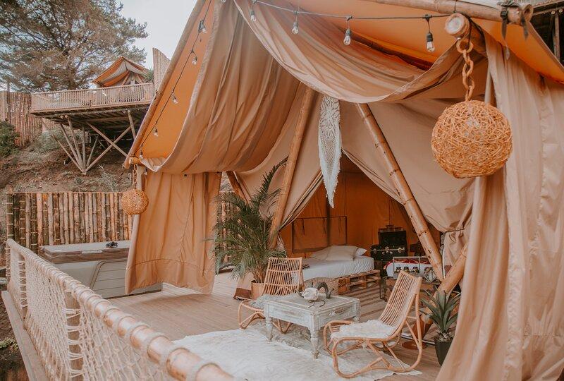 Safari Villa 1, holiday rental in Rionegro
