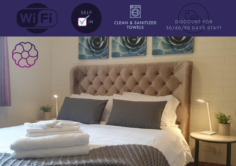 Elegant and Serene Deep-Cleaned Apartment few mins to Canberra Racecourse, vacation rental in Murrumbateman
