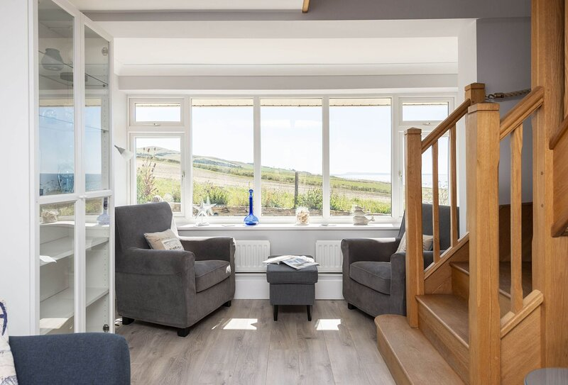 Chesil Watch, vacation rental in Puncknowle