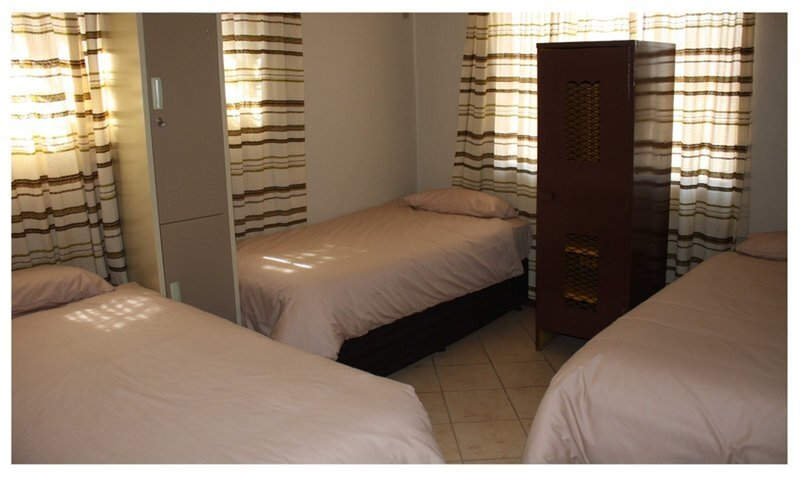 Welcoming farmhouse in Limpopo Province, location de vacances à Waterberg