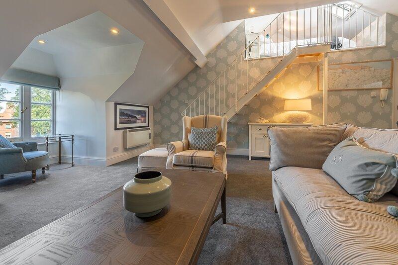 6 Monteagle House, vacation rental in Warham