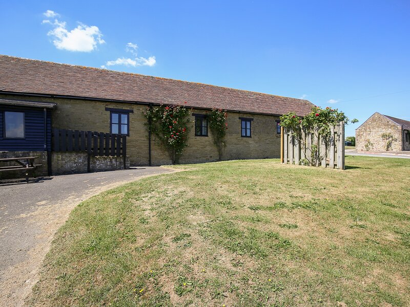 The Onibury, Craven Arms, vacation rental in Onibury