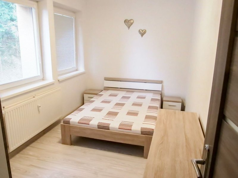 Vil, holiday rental in Zilina Region