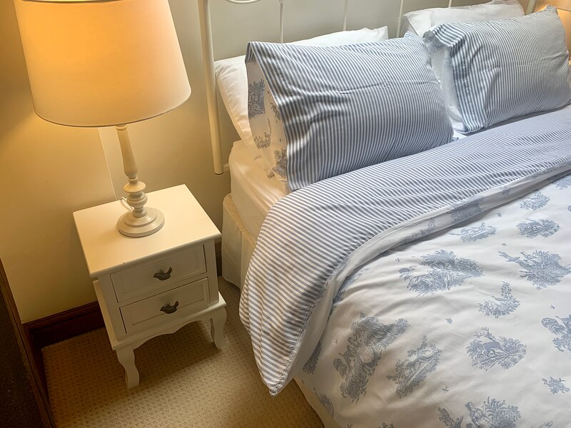 Welford Cottage - Nr Stratford Upon Avon and Cotswolds, alquiler vacacional en Long Marston